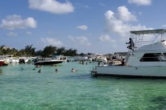 RUM POINT - PICTURE 2